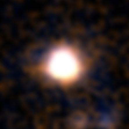 galassia C1-23152