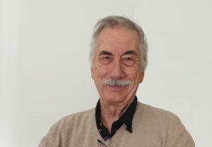 Euro Grassi - Presidente Confcooperative SanitaĚ ER