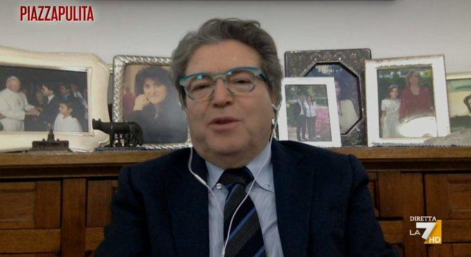 Mariano Amici