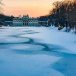 Meteo, temperature gelide in Europa: -26°C in Polonia, -16°C e un morto in Germania [DATI]