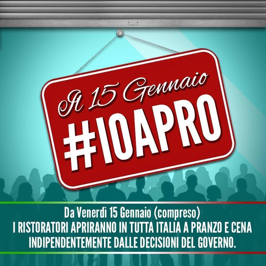 #ioapro