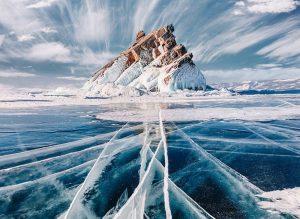 lago-Bajkal