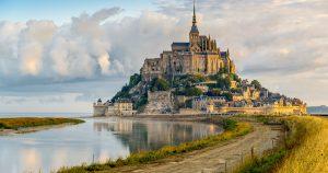 mont-saint-michel-