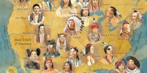 nativi-americani