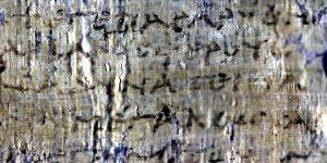 papiri ercolano