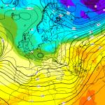 Previsioni Meteo, arriva il Burian: la svolta fredda dell'inverno, è allarme per una tempesta di neve epocale nel cuore d'Europa