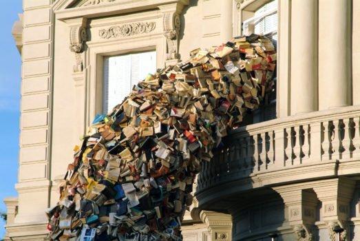 Alicia-Martin-cascata libri