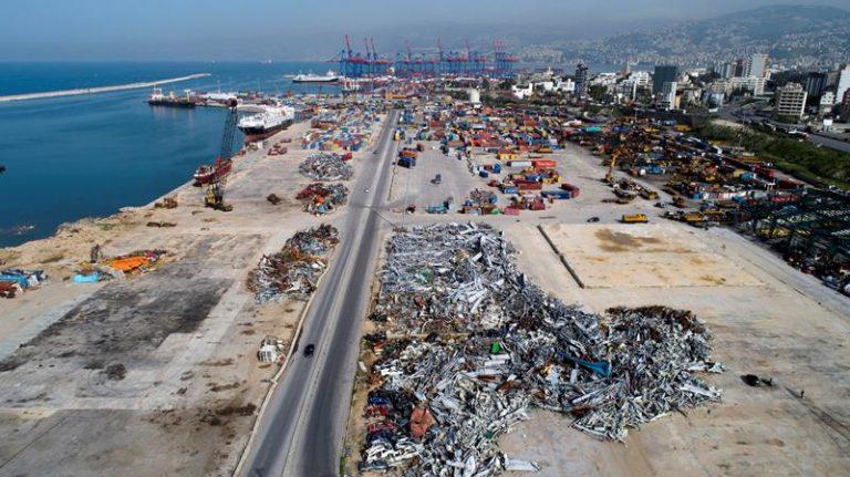 Foto EPA / Ansa