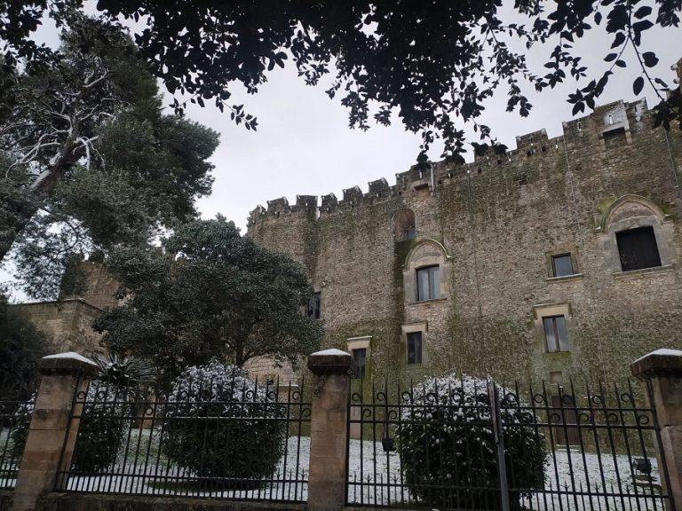 Carovigno (Brindisi)