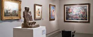 Museo d'arte moderna Mario Rimondi