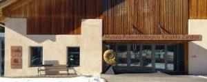 Museo paleontologico Rinaldo Zardini