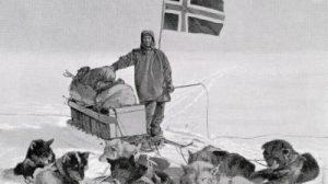 amundsen_polo_sud