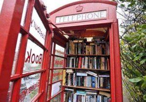 cabina-londra-libri