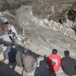 India, crollo del ghiacciaio himalayano: squadra di glaciologi indaga sulle cause del disastro [FOTO]