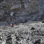 Crollo ghiacciaio in India: si aggrava il bilancio delle vittime, diminuiscono le speranze di trovare i quasi 200 dispersi