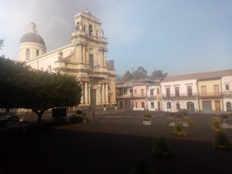 Santa Venerina - Foto di Rosario Tuccio