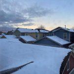 Maltempo USA, tempesta invernale senza precedenti dal Texas al Maine: 5 morti e milioni di persone senza elettricità [FOTO]