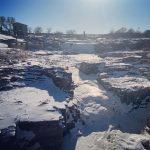 Meteo USA, ondata di gelo senza precedenti in Texas: clamorosi -10°C con la neve a Houston – FOTO