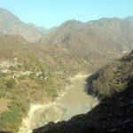 Crolla il ghiacciaio Nanda Devi sull'Himalaya, corsa contro il tempo in India: 12 persone riemergono dal fango, si riaccendono le speranze  [FOTO e VIDEO]