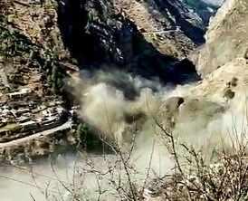 ghiacciaio india himalaya