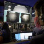 """Marte come non l'abbiamo mai visto (e sentito): ecco gli elettrizzanti """"7 minuti di terrore"""", il VIDEO della discesa di Perseverance"""