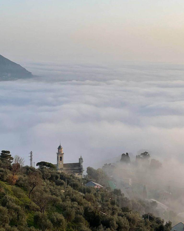Recco (Genova)