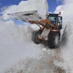 Meteo, accumuli di neve fino a 3 metri in Campania dopo i blizzard di San Valentino. FOTO e VIDEO dalla Val Fortore