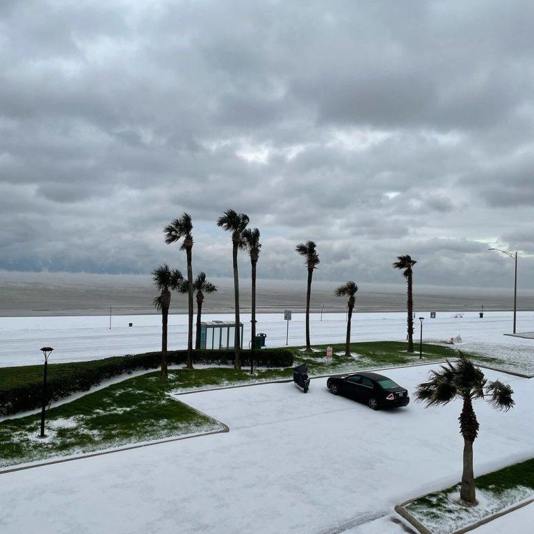 Galveston (Texas)