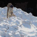 Meteo, il gelo si ritira: ancora -17°C a Sofia e -15°C a Kiev ma avanza l'anticiclone, verso un lungo periodo di caldo anomalo in Europa [DATI]