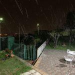 Maltempo, clamorosa nevicata in atto a Reggio Calabria: la città inizia ad imbiancarsi. Le FOTO in diretta