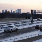 Ondata di gelo artico paralizza gli USA, temperature glaciali: almeno 20 morti, Texas nel caos [FOTO]