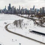 Meteo, tempesta di neve e gelo negli USA: temperature senza precedenti negli stati meridionali, aumenta il bilancio delle vittime [FOTO]
