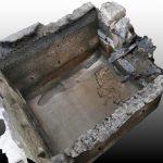 Eros e nozze, ritrovamento archeologico unico nel suo genere a Pompei: uno straordinario carro da parata [FOTO]