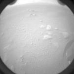 Spazio, Perseverance durante l'ammartaggio: la NASA rilascia le prime spettacolari FOTO del rover sul Pianeta Rosso