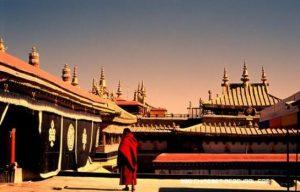 tempio-di-jokhang-tibet