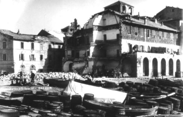 terremoto liguria 1887