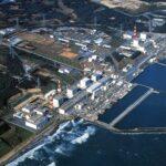 Accadde oggi: dieci anni fa il disastro nucleare di Fukushima, quell'11 marzo 2011 che sconvolse il mondo [FOTO]