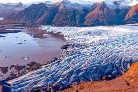 Parco Nazionale Vatnajökull