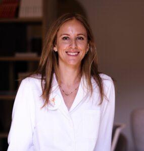Romina Inès Cervigni