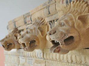 bocche-di-leone
