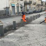 """Dopo l'Etna è il turno di Stromboli: """"sequenza esplosiva"""" nella notte, emergenza cenere nei comuni del Catanese [FOTO]"""