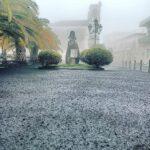 Etna, oggi il 15° parossismo in un mese: la fase più intensa è durata circa due ore con innumerevoli esplosioni e sostenute fontane di lava per mezz'ora []FOTO