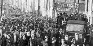 marcia diritti civili