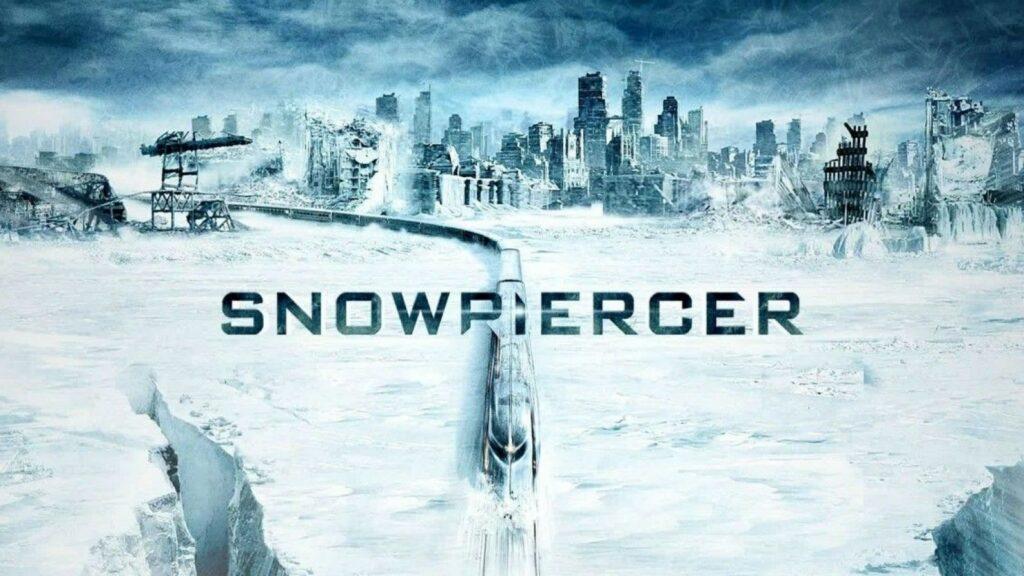 snowpiercer-