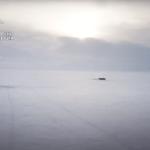 3 sottomarini emergono simultaneamente dai ghiacci dell'Artico: prima assoluta per la Marina russa [FOTO e VIDEO]