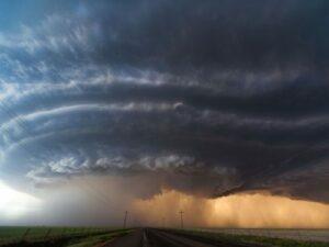 supercella-tempesta-