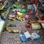 Violento terremoto al largo dell'Algeria, panico e crolli a Bejaïa: scossa avvertita anche in Sardegna [FOTO e VIDEO]