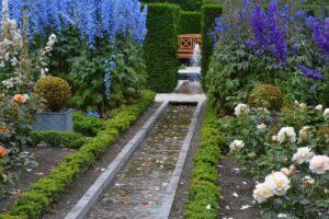 the-alnwick-garden