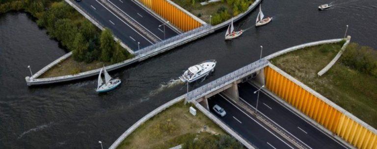 veluwemeer olanda