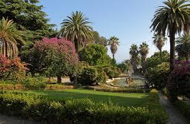 villa ormond sanrem